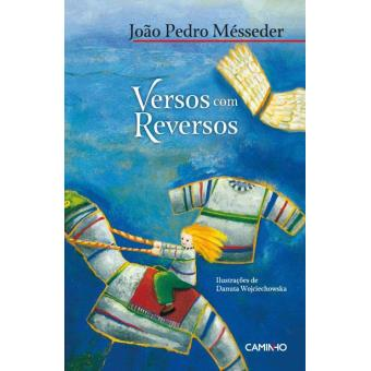 http://bibliotecas-aesjb.pt/BiblioNET/Upload/08743_Versos-com-Reversos.jpg