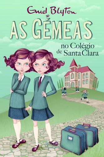 http://bibliotecas-aesjb.pt/BiblioNET/Upload/08749_as_gemeas_no_colegio_de_santa_clara.jpg