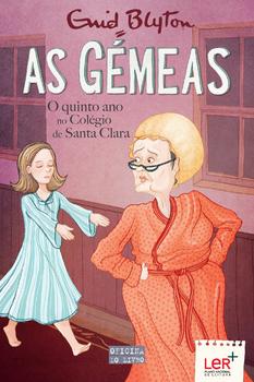 http://bibliotecas-aesjb.pt/BiblioNET/Upload/08750_Gemeas_quinto_ano_santa_clara.jpg