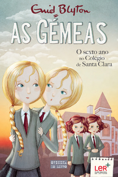 http://bibliotecas-aesjb.pt/BiblioNET/Upload/08751_as_gemeas_no_sexto_ano_no_colegio_santa_clara.jpg