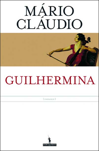 http://bibliotecas-aesjb.pt/BiblioNET/Upload/13471_Guilhermina.jpg