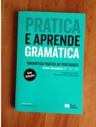 http://bibliotecas-aesjb.pt/BiblioNET/Upload/13513_gramtica-de-portugus-10-11-12.jpg