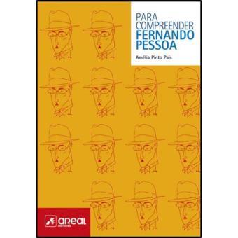 http://bibliotecas-aesjb.pt/BiblioNET/Upload/13515-Para-Compreender-Fernando-Pessoa.jpg